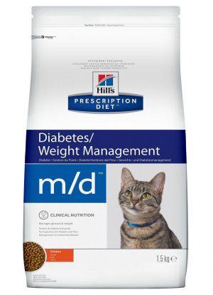 Hill's Prescription Diet (Diabetes)
