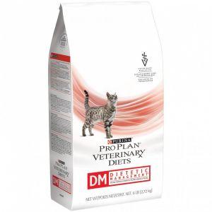 Purina Veterinary Diets Feline (Diabetes)